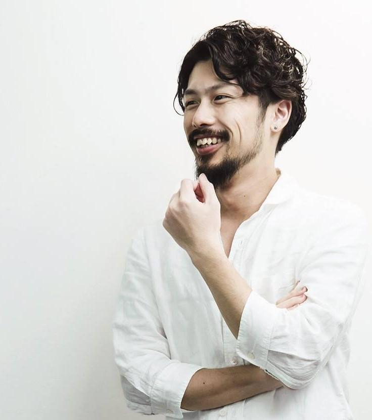 伊藤ちゃんの写真