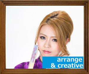 top_arrange-creative