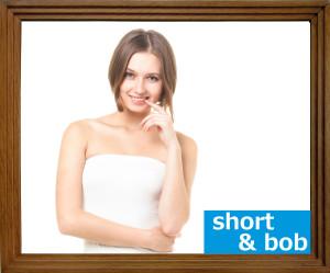 top_short-bob